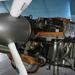 Grundreparaturen der Flugzeugmotore